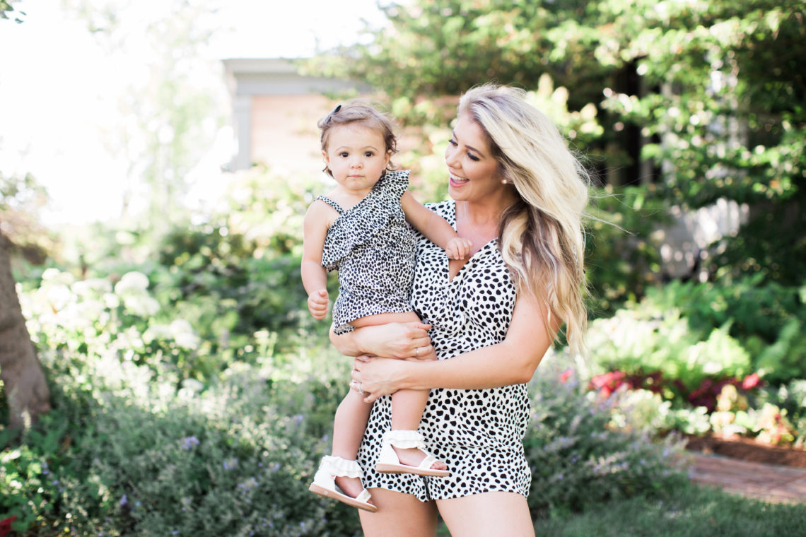 9a32ab340e 20 Mommy & Me Clothing Websites To Check Out – Momby Style